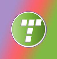 Cách cài đặt phần mềm gõ 10 ngón TypingMaster