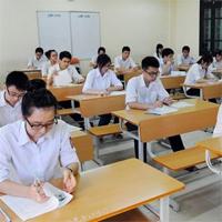 Điểm chuẩn Đại học Văn hiến DVH các năm