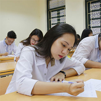 Điểm chuẩn Đại học Khánh Hòa UKH các năm