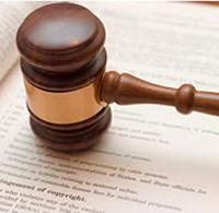 Nhà nước và hệ thống pháp luật Việt Nam