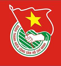 Nhiệm vụ của Đoàn thanh niên cộng sản Hồ Chí Minh