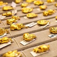 1kg vàng bằng bao nhiêu cây, lượng, bao nhiêu tiền?