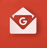 Cách chèn link vào ảnh trong Gmail