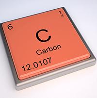 Nguyên tố hóa học là gì? Nguyên tử khối là gì