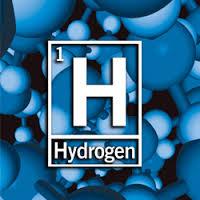 Hidro là gì? Tính chất hóa học và nguyên tử khối của Hidro