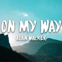 Học Tiếng Anh qua bài hát On My Way - Alan Walker, Sabrina Carpenter & Farruko