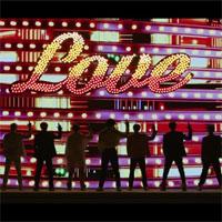 Lời bài hát Boy With Luv - BTS feat Halsey