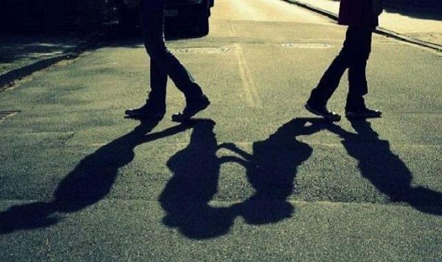 Bói tình yêu