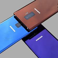 Điều kiện bảo hành Samsung