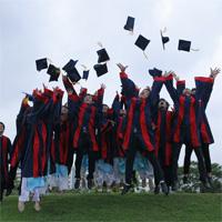 Top 10 trường đại học đào tạo chuyên ngành tiếng Hàn tốt nhất