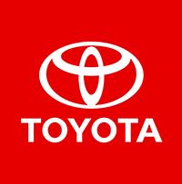 Bảng giá xe ô tô Toyota năm 2019