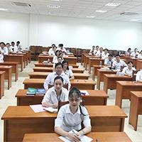 Tài liệu môn kiến thức chung thi công chức Tp Hà Nội