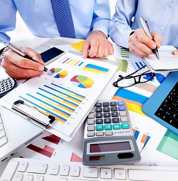Đề cương ôn thi công chức chuyên ngành kế toán
