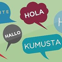Đề cương ôn thi công chức môn ngoại ngữ 2019