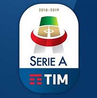 Bảng xếp hạng Serie A