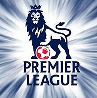 Bảng xếp hạng bóng đá Ngoại hạng Anh