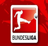 Bảng xếp hạng Bundesliga 2019
