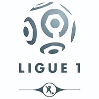 Bảng xếp hạng Ligue 1 năm 2019