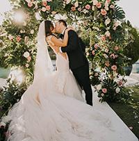 STT về đám cưới hay nhất