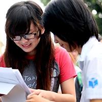 Tra cứu điểm thi tuyển sinh lớp 10 Bình Định năm 2020