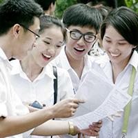 Tra cứu điểm thi tuyển sinh lớp 10 Bình Dương năm 2020