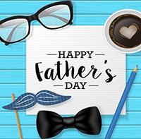 Những lời chúc cho ngày của Cha bằng Tiếng Anh