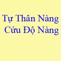 Lời bài hát Tự Thân Nàng Hãy Cứu Độ Nàng - Phương Thanh