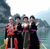 Tra cứu điểm thi tuyển sinh lớp 10 tỉnh Tuyên Quang năm 2020