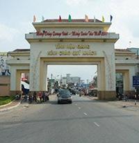 Tra cứu điểm thi tuyển sinh lớp 10 tỉnh Hậu Giang năm 2020