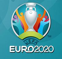 Bảng xếp hạng EURO 2020