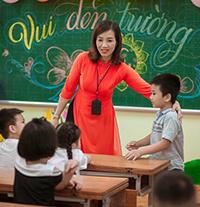 Quy định về chế độ trả lương làm thêm giờ của giáo viên