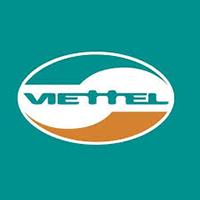 Số tổng đài chuyển phát nhanh Viettel