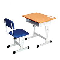 Quy định về tiêu chuẩn bàn ghế học sinh