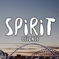 Lời bài hát Spirit - nhạc phim The Lion King 2019