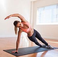 Pilates là gì? Tại sao nên tập Pilates để giảm cân tốt hơn