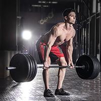 Hướng dẫn tập Deadlift chi tiết để giúp bạn tăng cơ giảm mỡ tốt nhất