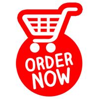 Order là gì? Dịch vụ, bán hàng Order nghĩa là gì?