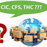 Phí THC là gì