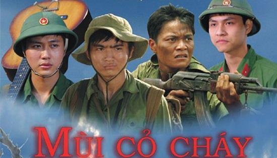 Trắc nghiệm Lịch sử Việt Nam