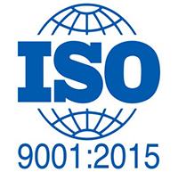 Tiêu chuẩn ISO là gì