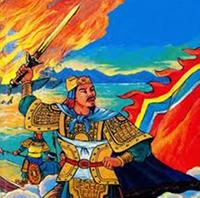 Lịch sử Việt Nam thời kỳ nhà Ngô