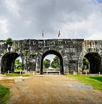 Lịch sử Việt Nam thời nhà Hồ