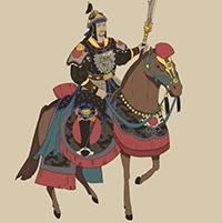 Lịch sử Việt Nam thời kỳ Bắc triều Nam triều