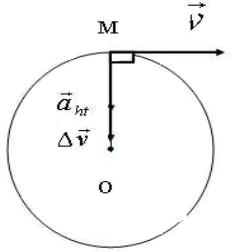 Vật Lí lớp 10   Chuyên đề: Lý thuyết và Bài tập Vật Lí 10 có đáp án