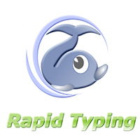 Phần mềm luyện gõ phím nhanh với Rapid Typing