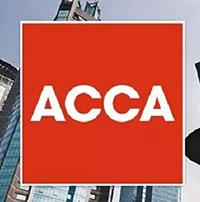 ACCA là gì? Ý nghĩa và Giá trị của chứng chỉ ACCA