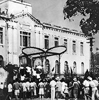 Lịch sử Việt Nam thời Pháp đô hộ