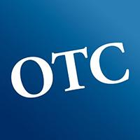 OTC là gì? Đặc trưng cơ bản thị trường OTC
