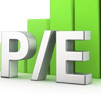 P/E là gì? Cách tính và định giá P/E?