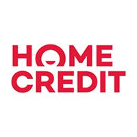 Home credit là gì?